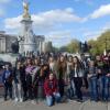 Génération Ados à Londres