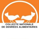 Banque Alimentaire – Collecte nationale