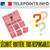telepoints-info