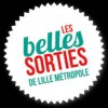 Spectacle Othello – Les Belles Sorties