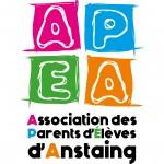 APEA-Bourse aux vêtements et jouets