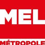 La participation citoyenne en Métropole : à vous la parole !