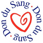 Collecte Don du Sang