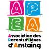 APEA – vente calendrier 2021