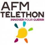 Cyclo Club d'Anstaing – Téléthon 2017