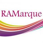 Le RAMarque et sa nouvelle animatrice…