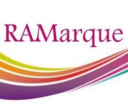RAMarque