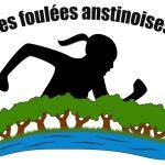Foulées Anstinoises – résultat-photos