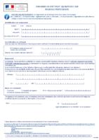 CQA_Formulaire_demande_courrier