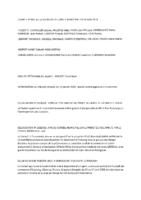 cr cm 16-03-18 Compte rendu du conseil municipal du 16 mars 2018