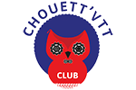 CHOUETT'VTT CLUB