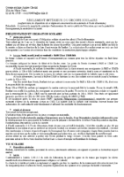reglement interieur 2018 2019 anstaing version validee