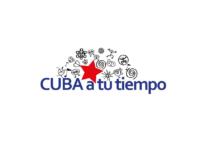 Cuba_a_tu_tiempo