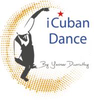 iCuban_Dance