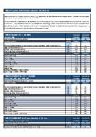 TARIFS CAPSE 2019-2020