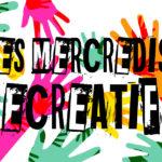 Mercredis récréatifs