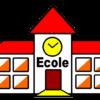Inscriptions école Andrée-Chedid