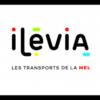 Transport ILEVIA