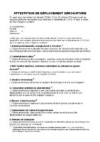 19-03-2021-attestation-de-deplacement-derogatoire